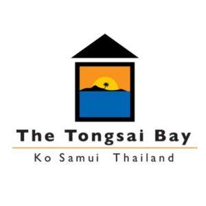 The Tongsai Bay Ko Samui