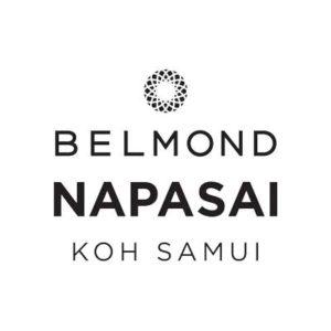 Belmond Napasai Koh Samui