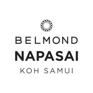 belmond-logo-400