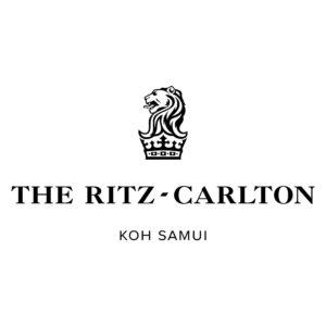 ritz-carlton-logo-600-w