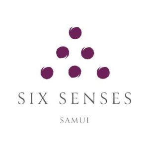 six-senses-2020-logo