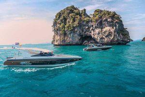 Five Islands Koh Samui