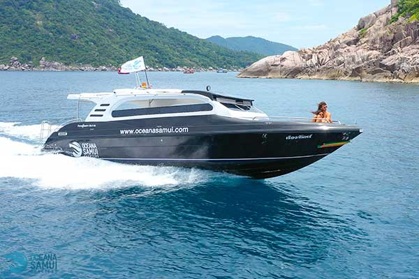 oceana-samui-twin-engine-01